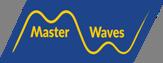 Erasmus Waves